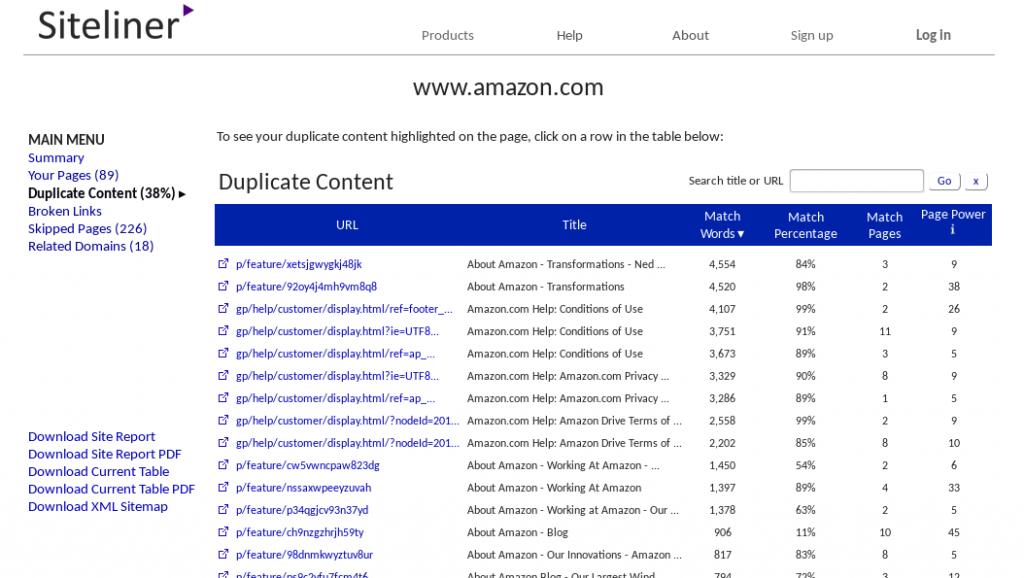Как правильно сделать анализ отчета по поисковому продвижению сайта сервера war3ft для css v34