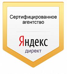 Партнёры яндекс директ заказвть диплом организация b to b рекламы компании